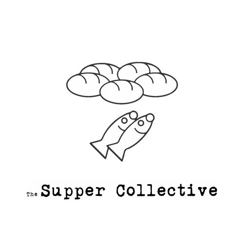 suppercollective-100b
